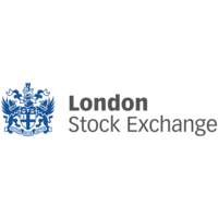 London Stock Exchang