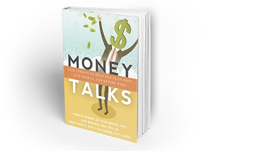 money-talks-book-cover