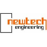 Newtech-logo