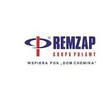 REMZAP
