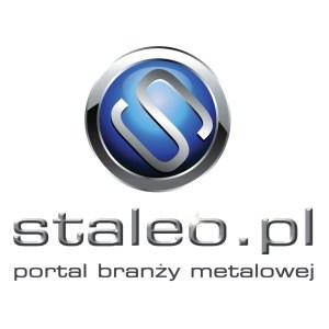 Portal Branży Metalowej Staleo