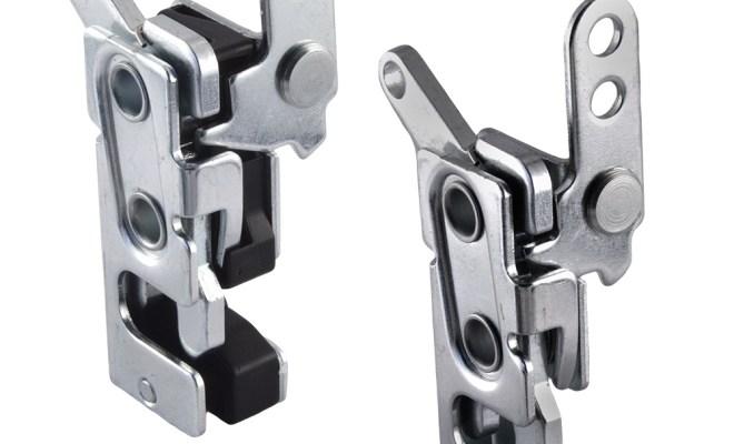 7440-R4-10-Dual Trigger