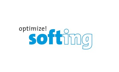 Softing_Logo_100cyan