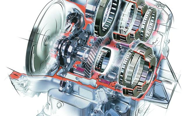 8826-Automatic-transmission
