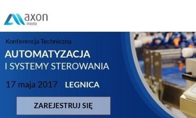 Automatyzacja_Legnica