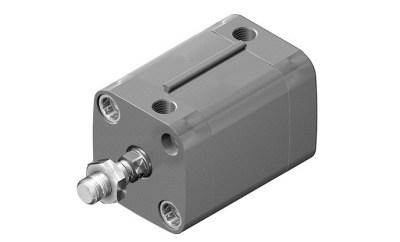 9997_Aventics_CCL-IC_cylinder_image1