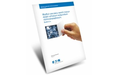EA006570_White Paper 3 - Digital RCDs-Cover PL