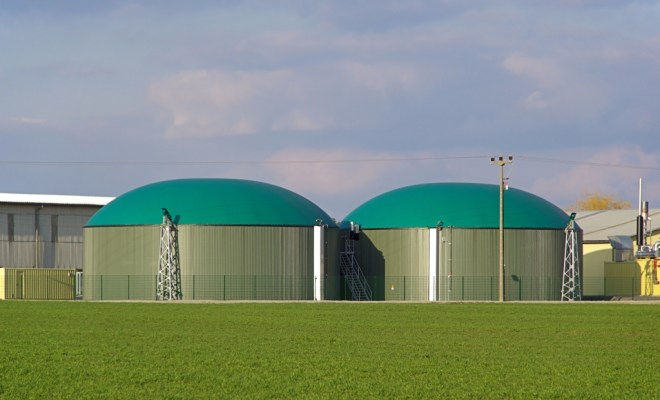 9993_dreamstime_l_4687973-biogas-plant
