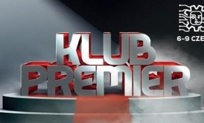 ITM_klub_premier