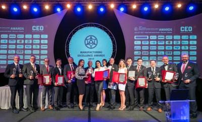 Winners Manufacturing 2017 (1)