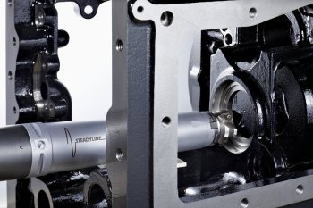 10482_HQ_IMG_Steadyline_milling_gearbox