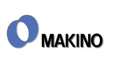 makino-logo