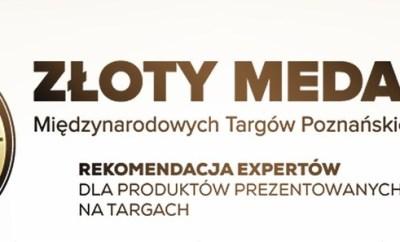 zloty_medal