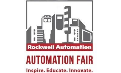 Automation Fair