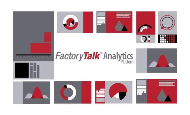 factorytalk-analytics-platform