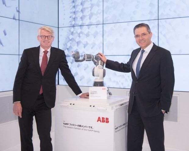 fot. arch ABB (1)