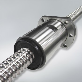 10813_BS-X1-Seal-Machine-Tool-500x500