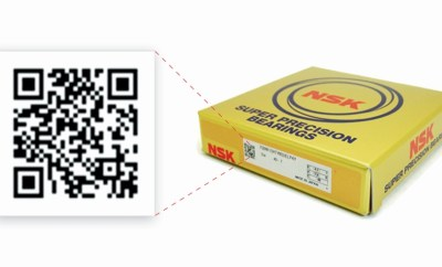 10962_NSK-app-precision-bearings-CMYK-300dpi
