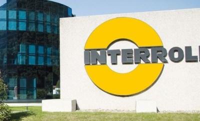 Interroll okok3