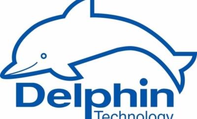 delphin-technology