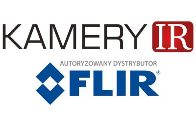 flir logo1