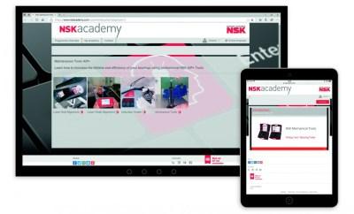 11960_desktop table_nskacademy_New Desktop Mechanical Tools_print version