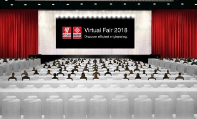 11979_Virtual Fair_Auditorium