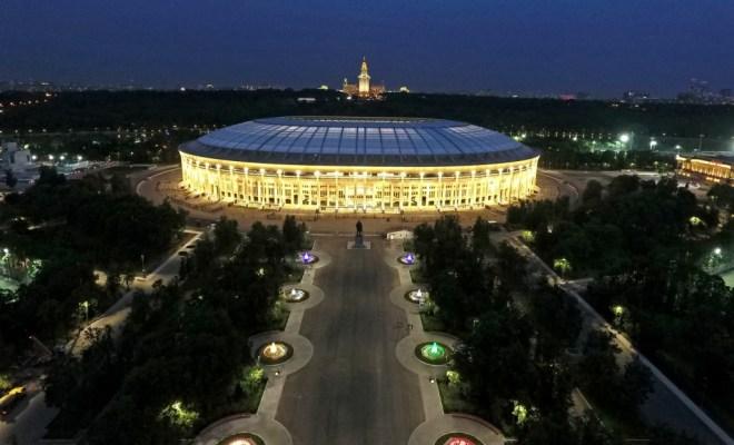 Luzhniki_Stadium1