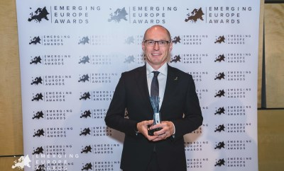 2018_06_22_Emerging_Europe_Event_Winners-7