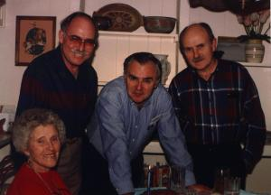 SES-M2-grammy and boys
