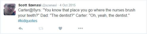 kq_Carter dentist