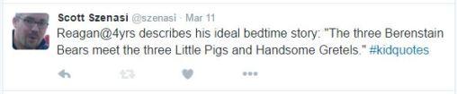 kq_Reagan bedtime story mashup