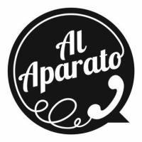 Alaparato-logo