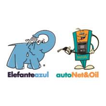 Elefan-azu-autonet-220