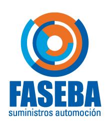 FASEBA-logo-color