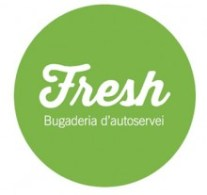 Fresh-Logo