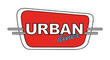 Logo-Urban-Diner-ok