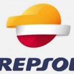 Repsol, T4, clientes, franquicias