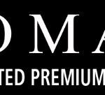 Roman-selected-premium-pizza