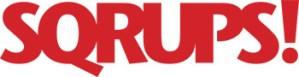 Sqrups-logo-350