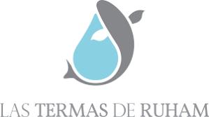 Termas-Ruham-logo