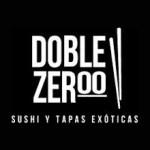 doble-zer00-220