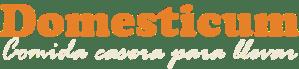 domesticum-logo