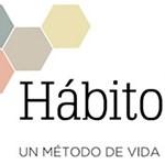 habito66