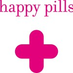 Logo happy