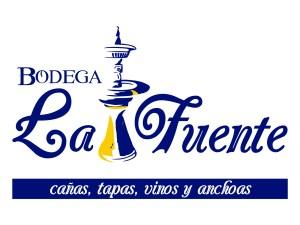 lafuente_logo