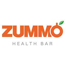 logo-zummo