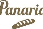 logo_panaria