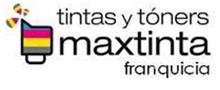 maxtinta-logo