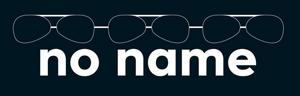 no-name-300
